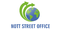 Nott Street Office